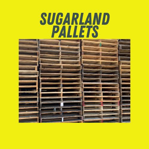Sugarland-Pallets-Logo.png